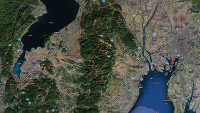 GPS201001128.jpg